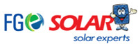 FGE Solar (Formerly known as Solar SA)