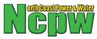 North Coast Power & Water