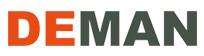 FuYang Deman Machine Co., Ltd.