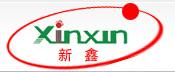 Anhui Xinxin Solar Energy Technology Co., Ltd.