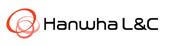 Hanwha L&C Co., Ltd