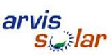 Arvis Solar Ltd.