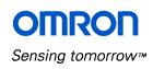 Omron Corporation