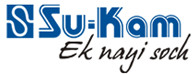 Su-Kam Power Systems Ltd.