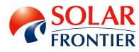 Solar Frontier K.K.