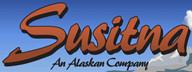 Susitna Energy Inc.