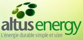 Altus Energy