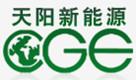Tianyang New Energy Techonology Co., Ltd.
