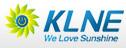 Beijing Kinglong New Energy Technology Co., Ltd.