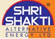 Shri Shakti Alternative Energy Ltd.