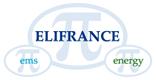 Elifrance S.a.s.