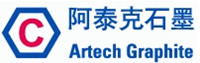 Chengdu Artech Specialty Graphite Co., Ltd.