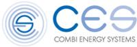Combi Energy Systems GmbH