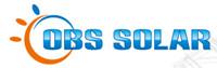 Jiaxing Oubeisi Solar Energy Technology Co., Ltd.