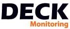 DECK Monitoring