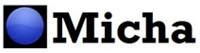 Micha Design Company