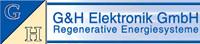 G&H Elektronik GmbH
