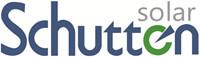 Anhui Schutten Solar Energy Co., Ltd.