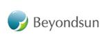 Zhejiang Beyondsun PV Co., Ltd.