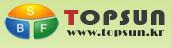 Topsun Co., Ltd.