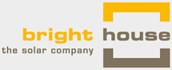 Brighthouse AG