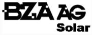 BZA AG Solar