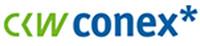 CKW Conex AG