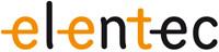 Elentec GmbH