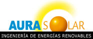 Aura Solar S.L.