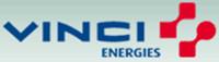 Vinci Energies Schweiz AG