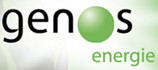Genos Energie AG
