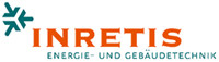 Inretis Holding AG