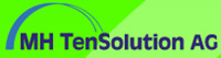 MH TenSolution AG