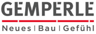 Alex Gemperle AG