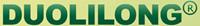 Shenzhen Duolilong Industrial Co., Ltd.