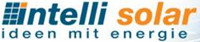 Intelli Solar GmbH