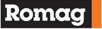 Romag Ltd