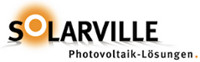 Solarville AG
