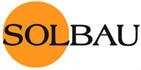 Solbau GmbH