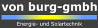 Von Burg GmbH