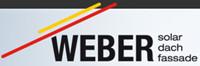 Weber Bedachungen