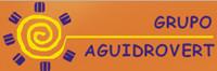 Aguidrovert SL