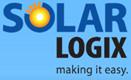 Solar Logix Inc.
