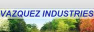 Industrias Vázquez e Hijos S.L.