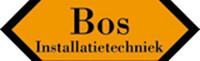 Bos Installatietechniek