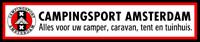 Campingsport Amsterdam