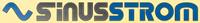 Sinusstrom GmbH