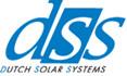 Dutch Solar Systems B.V.