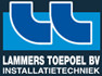 Lammers Toepoel B.V. Installatietechniek