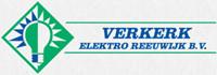 Verkerk Elektro Reeuwijk B.V.